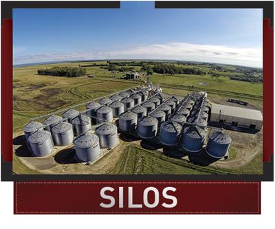 silos_inicial
