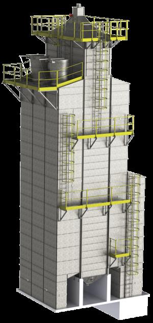 Elipal-Secador-de-Coluna---SCC60PP1